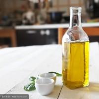 青岛橄榄油进口报关