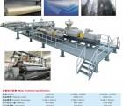 金纬机械PVB薄膜生产线-赵伦军