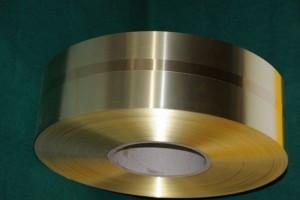 珠海精密h62黄铜带 厂家直销价格优惠