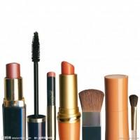 意大利化妆品进口公司
