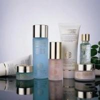 广州化妆品进口公司