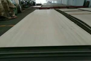 304太钢NO1热轧宽幅不锈钢卷板出售
