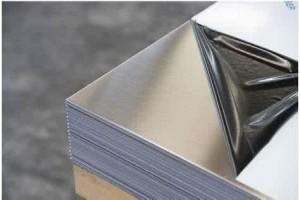 304L太钢2B冷轧不锈钢卷板