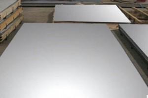 304L太钢NO1不锈钢宽幅卷板销售
