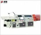 常州贝朗自动化不锈钢线材成型机设备BL-3D-7800