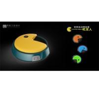产品外观设计工业设计产品创意设计佛山广州中山上海
