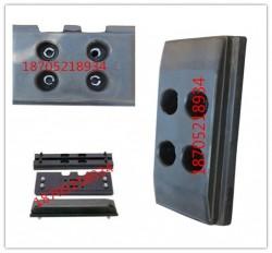 三一DTU95C摊铺机履带板卓越品质
