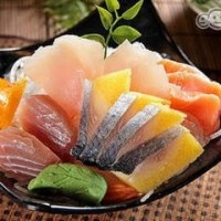 福州活海鲜进口一定需要水产品证书吗丨如何办理