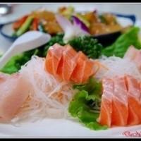 福州活海鲜进口原产地证如何办理丨办理需要的资料