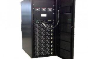 艾普诺模块化UPS电源厂家,CT设备配套不间断电源