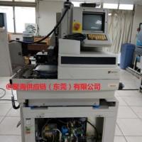 深圳报关公司协助企业进口旧PCB板切割机虎门港清关