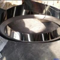 陈村不锈钢带宝钢301不锈钢带厂家直销