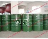 青岛润邦防水涂料JBS环保型桥梁防水涂料