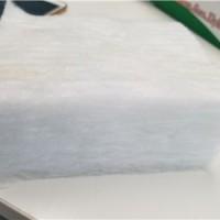 阳泉加工定制防火玻璃棉板量大从优