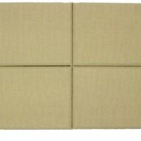 龙海墙面软包吸音板厂家价格优惠