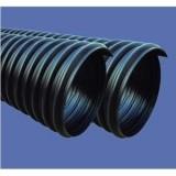 供兰州塑钢管和甘肃衬塑管质量优