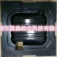 供五金冲压模家电冲压件镀钛加工.纳米涂层表面处理