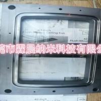 供五金冲压模电子配件镀钛.PVD纳米涂层表面处理