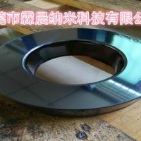 供五金冲压模钣金镀钛.不锈钢冲压件PVD纳米涂层表面处理