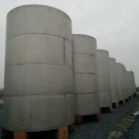 处理二手50立方不锈钢储水罐 二手储罐 二手50立方不锈钢储