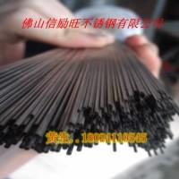 不锈钢管子精密管316L不锈钢管材304卫生管毛细管无缝管圆