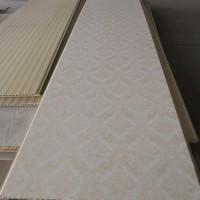 竹木纤维板只能装墙面吗——特点及用途