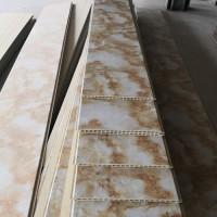 邯郸速装墙板竹木纤维集成板