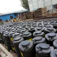 雪鹅牌广东地区深圳惠州广州东莞108建筑胶水厂家