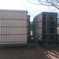 山东善缘轻质隔墙板设备节能环保