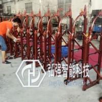 榕桂电动门电动门工业门订做电动门配件价格优惠