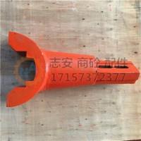 仕高玛MAW4500-3000水工型搅拌机配件-中搅拌臂