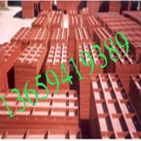 供兰州组合钢模板和甘肃钢模板报价