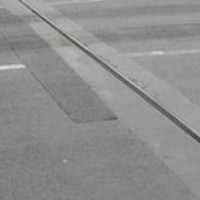 供西宁伸缩缝和青海桥梁伸缩缝特点