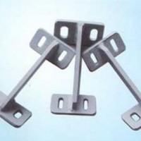 供甘肃兰州预埋钢板优质供应商