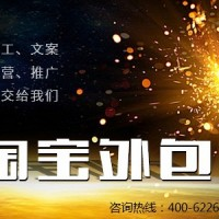 深圳纽仕达天猫代运营服务