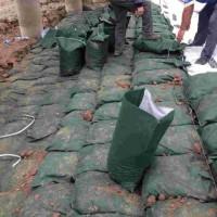 长春土工布土工格栅排水板生态袋止水带