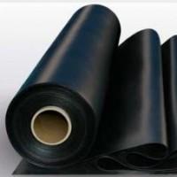 HDPE防渗膜  土工膜 环保材料