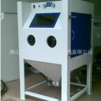 手动喷砂机KH-6050A北京江苏