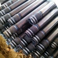 沧州领翔钢管公司 供应全国声测管 注浆管 厂家直销 品质保证