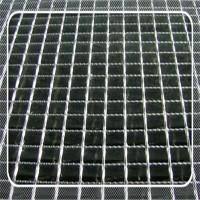 山西民用装修格栅板  喷漆异型镀锌 扇形钢格栅生产型号加工