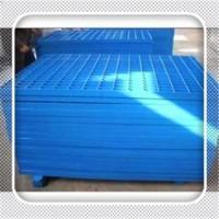 湖南金属钢格栅板厂报价   镀锌格栅板  喷漆钢格板 加工