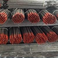 甘肃兰州预埋注浆管厂家直销价格 沧州领翔钢管公司