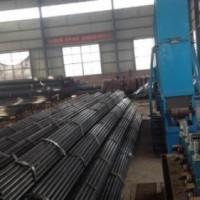 七台河市螺旋声测管厂家现货供应