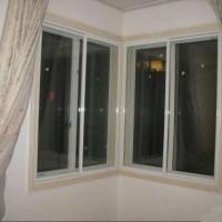 无锡隔声窗家用隔音窗订购方法