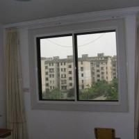 无锡隔音窗隔音窗玻璃的分类教你认识