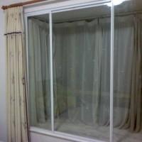 无锡隔音窗这样选购打造温馨家居环境