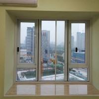 无锡隔音窗隔声玻璃隔音的原理是这样的