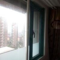 无锡江阴隔音窗给您一个不一样的空间不一样的感觉