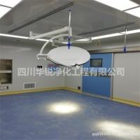 贵州正规洁净电子厂创造更优质的净化作品