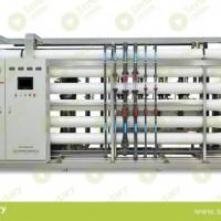 九江超纯水系统,萍乡超纯水设备---科瑞
